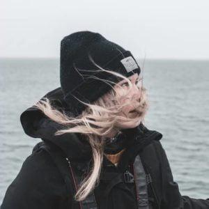 Linda Söderholm